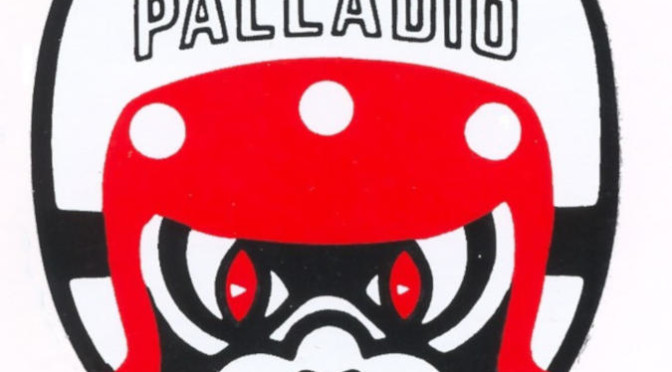 palladio_2509