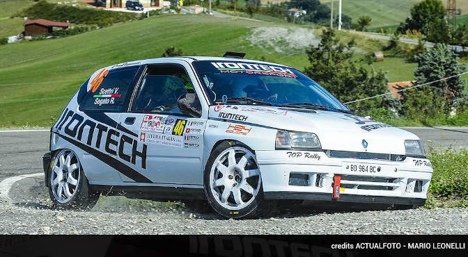 irontechmotorsport_3010