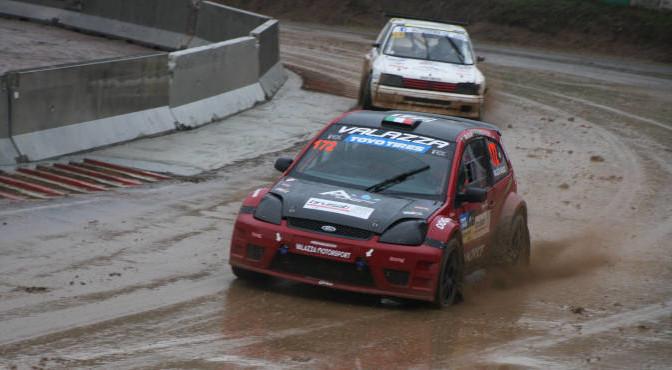 rallycross_2410