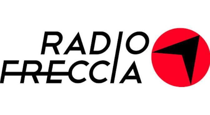 radiofreccia_2511