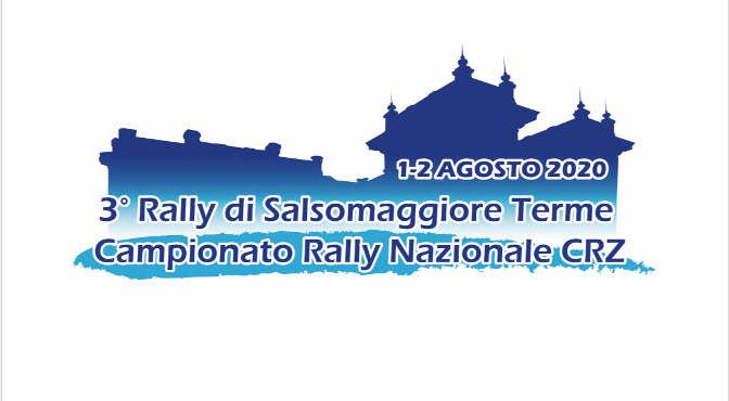 logo_salsomaggiore_1702