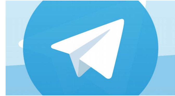 telegram_2002