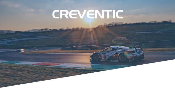 creventic_1303