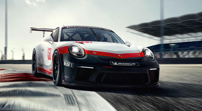 gtcup_0903