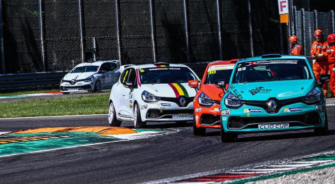 cliocup_2205