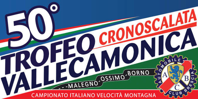 vallecamonica_2506
