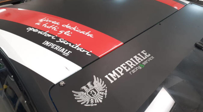 imperiale_1007