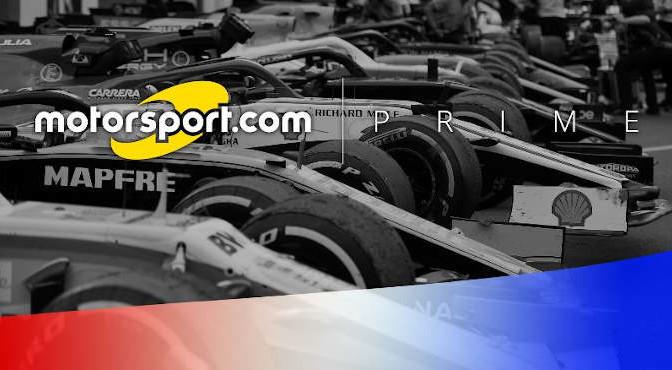 motorsport_0807