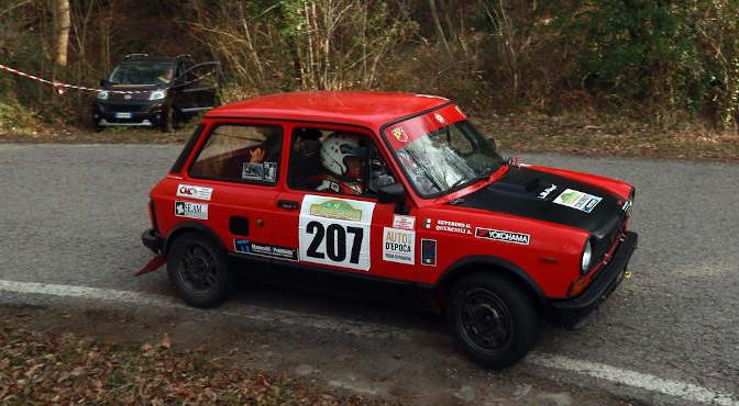 trofeo112_2007