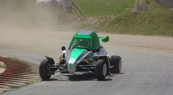 rallycross_2508
