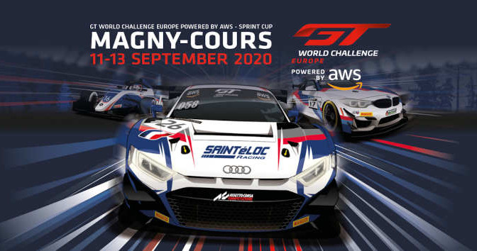 magny-cours_0709