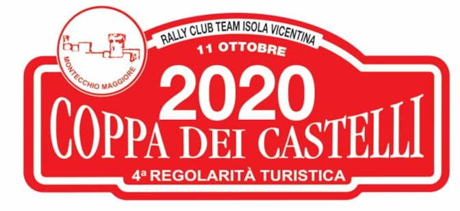 coppacastelli2020_1809