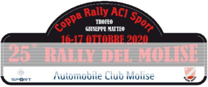 rallymolise_2209