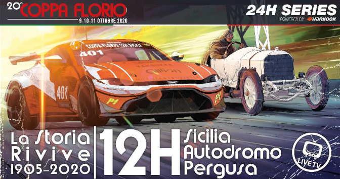 florio_1110