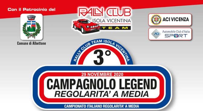 campagnolo_2011