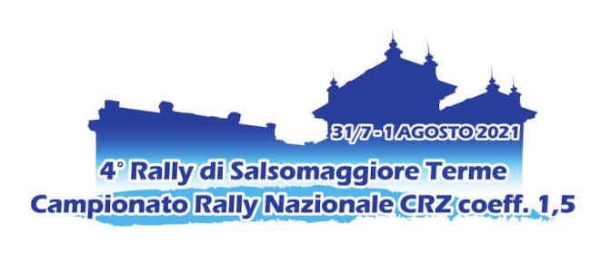 salsomaggiore_0912