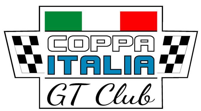 coppaitaliagtclub_1801