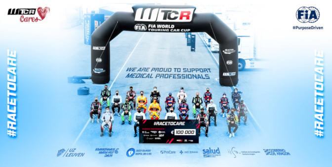 wtcr-race_0601