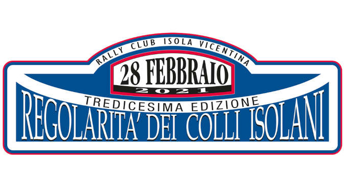 colliisolani_0302