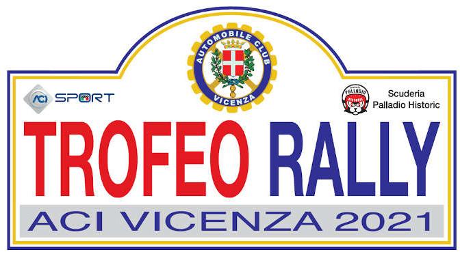 logo_vicenza_2502