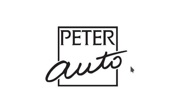 peterauto_1702