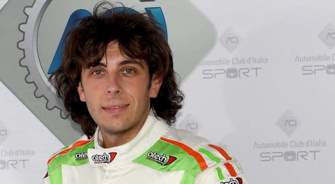 Scattolon Giacomo