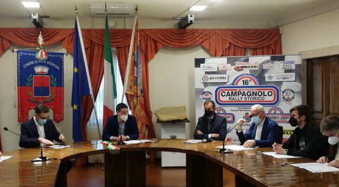 campagnolo-04_2205