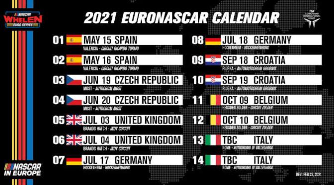 calendario_1105