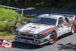 Rally 4 Regioni - 03.07.2021