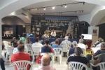 Rally Terra Sarda: presentata a Porto Cervo la nona edizione della gara