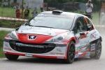 Trofeo Rally ACI Vicenza: il Città di Scorzè dà uno scossone alle classifiche