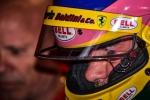 Campionato Italiano Gran Turismo Endurance - Monza 06.04.2019