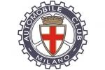 VACCINAZIONI ANTI-COVID, ACI MILANO: IL NOSTRO AUTODROMO PROTAGONISTA   DELLA GARA PIU' IMPORTANTE DI SEMPRE