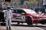 TCR DSG Endurance - Monza 06.04.2019