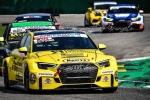 #gprace – PERONI RACE WEEKEND - Monza 02.10.2021
