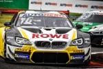 #DTM - Monza 2021