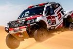 #Dakar2020 - THE ULTIMATE DAKAR ADVENTURE