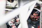 Giorgio Maggi debutterà in #NASCAR Xfinity Series a Indianapolis
