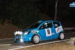 Super Nebrosport al 16° Rally del Tirreno