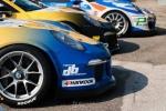 Peroni Racing Weekend a Misano