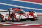 #FIAWEC - REBELLION Racing second in the last 24 Hours of Le Mans