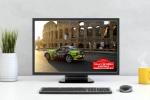 Mercoledì 15 luglio la conferenza stampa di presentazione del Rally di Roma Capitale 2020 sarà in streaming su Facebook