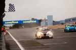 Primo successo nel #WTCR Trophy per l'Alfa Romeo Giulietta Veloce #TCR by Romeo Ferraris al Nordschleife
