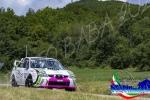 Rally di Salsomaggiore Terme - 2021